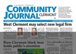 Community Journal-Press