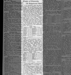 Brooklyn Daily Eagle_1917-7-5_p21