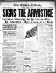 The Alexandria Times-Tribune