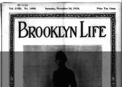 Brooklyn Life