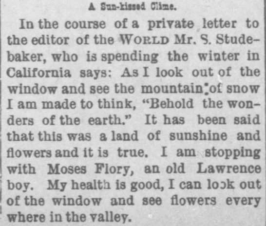 2/8/1894 Lawrence Weekly World