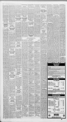 The Cincinnati Enquirer from Cincinnati, Ohio on September 12, 1991 · Page 27