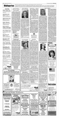 The Journal News From White Plains New York On June 2 2015 Page