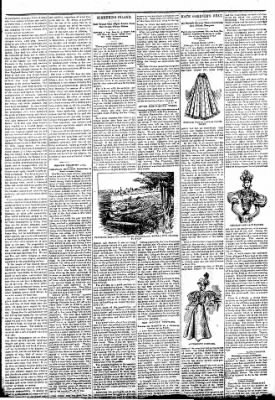 Logansport Pharos-Tribune from Logansport, Indiana on September 17, 1896 · Page 11