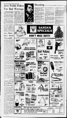The Palm Beach Post from West Palm Beach, Florida on December 9, 1976 · Page 18