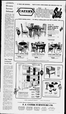 The Palm Beach Post from West Palm Beach, Florida on December 9, 1976 · Page 22