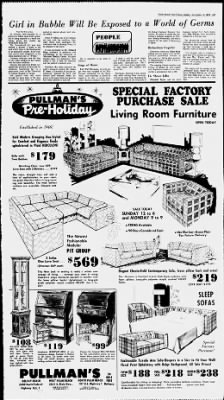 The Palm Beach Post from West Palm Beach, Florida on December 12, 1976 · Page 19