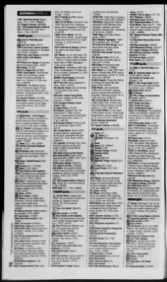 The Palm Beach Post from West Palm Beach, Florida on March 29, 1998 · Page 237