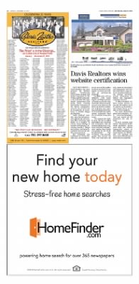 the central new jersey home news from new brunswick new