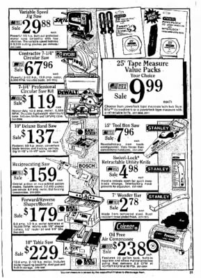 The Daily Globe from Ironwood, Michigan on June 22, 1996 · Page 67