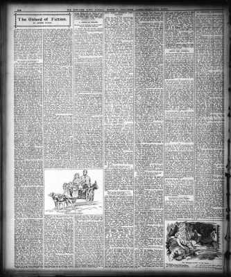 The New York Times from New York, New York on March 8, 1896 · Page 32