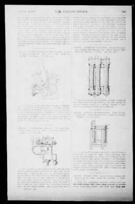 Official Gazette of the United States Patent Office from Washington, District of Columbia on January 22, 1924 · Page 112