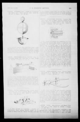 Official Gazette of the United States Patent Office from Washington, District of Columbia on January 22, 1924 · Page 120