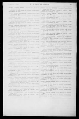 Official Gazette of the United States Patent Office from Washington, District of Columbia on February 5, 1924 · Page 63