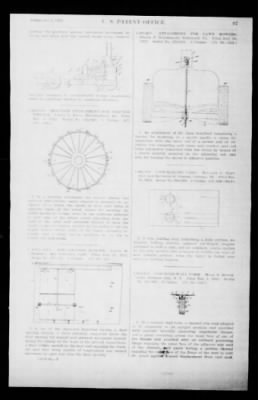 Official Gazette of the United States Patent Office from Washington, District of Columbia on February 5, 1924 · Page 96