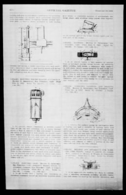 Official Gazette of the United States Patent Office from Washington, District of Columbia on February 19, 1924 · Page 200