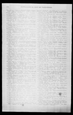 Official Gazette of the United States Patent Office from Washington, District of Columbia on February 19, 1924 · Page 263