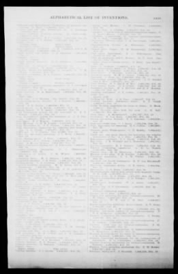 Official Gazette of the United States Patent Office from Washington, District of Columbia on February 19, 1924 · Page 268