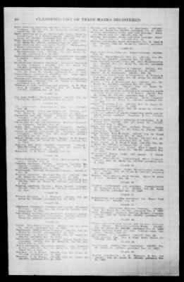 Official Gazette of the United States Patent Office from Washington, District of Columbia on February 26, 1924 · Page 238