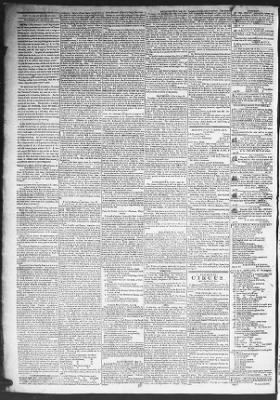 The Evening Post from New York, New York on August 19, 1818 · Page 2