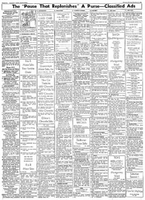 Logansport Pharos-Tribune from Logansport, Indiana on December 12, 1957 · Page 22