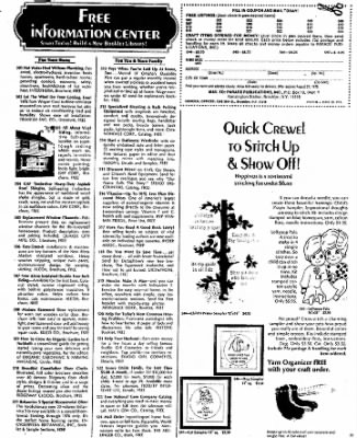 Sunday Gazette-Mail from Charleston, West Virginia on June 20, 1976 · Page 206