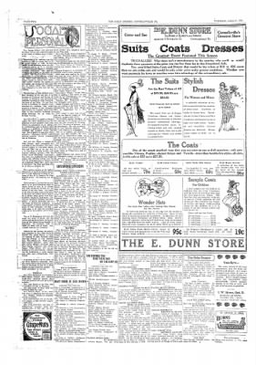 The Daily Courier from Connellsville, Pennsylvania on June 27, 1918 · Page 2