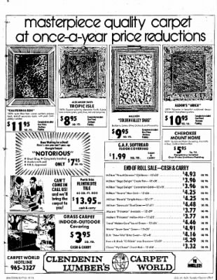 Sunday Gazette-Mail from Charleston, West Virginia on July 18, 1976 · Page 96