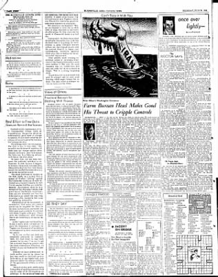 The Courier News from Blytheville, Arkansas on July 26, 1951 · Page 8