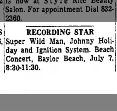 Massillon Evening Independent July 6 1971 DONE