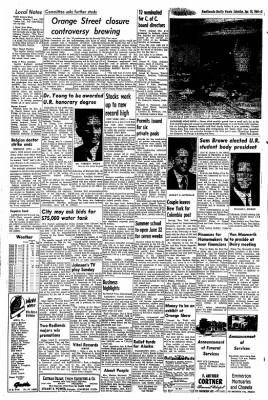 Redlands Daily Facts from Redlands, California on April 18, 1964 · Page 5