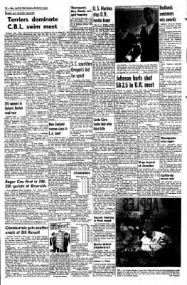 Redlands Daily Facts from Redlands, California on April 20, 1964 · Page 12