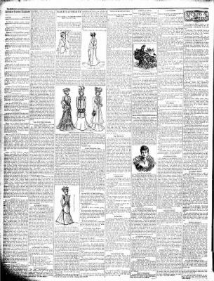 Alton Evening Telegraph from Alton, Illinois on November 26, 1898 · Page 2