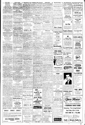 The Racine Journal-Times Sunday Bulletin from Racine, Wisconsin on June 27, 1965 · Page 41