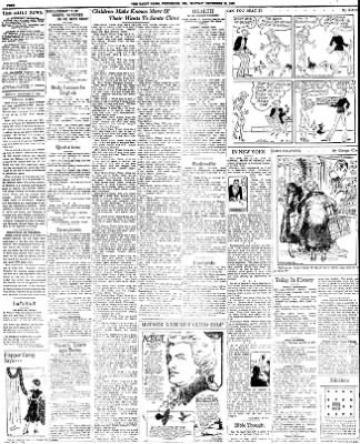The News from Frederick, Maryland on December 21, 1931 · Page 4