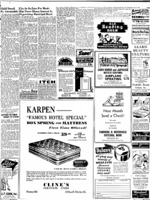The News from Frederick, Maryland on July 14, 1948 · Page 8