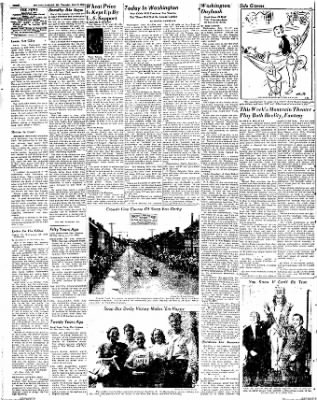 The News from Frederick, Maryland on July 22, 1948 · Page 12