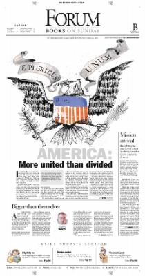 Pittsburgh Post-Gazette from Pittsburgh, Pennsylvania on October 24, 2004 · Page 91