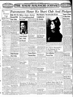 Image result for october 3, 1937